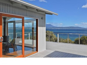 115-Blessington-Street-South-Arm-TAS-7022-Real-Estate-photo-6-large-4611735
