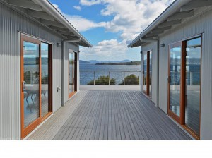 115-Blessington-Street-South-Arm-TAS-7022-Real-Estate-photo-9-large-4611735
