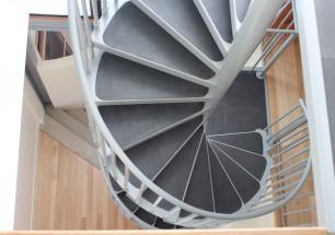 199-Aust-St-spiral-Stair-we