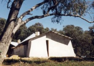 Borenore House Aspect