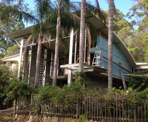 Forrestville-house-frame-an