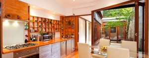 Balmain Terrace Kitchen wide 960
