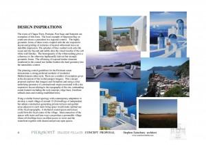Piermont-Proposal-5