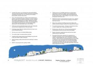 Piermont-proposal-10