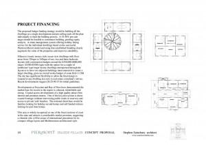 Piermont-proposal-11