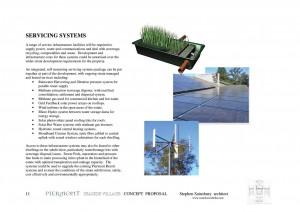 Piermont-proposal12