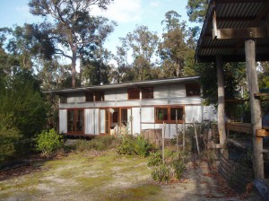 Nannup-Cabin-north-west-asp